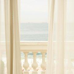 Отель Belmond Copacabana Palace фото 7