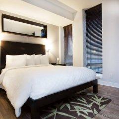 Отель Executive Hotel Cosmopolitan Toronto Канада, Торонто - отзывы, цены и фото номеров - забронировать отель Executive Hotel Cosmopolitan Toronto онлайн комната для гостей фото 5