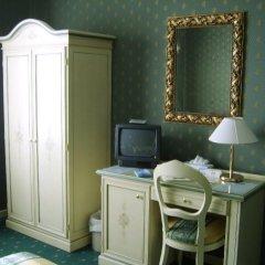 Отель Locanda Conterie фото 16