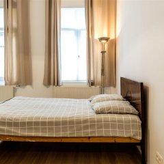 Отель Montagne - 3601 - Brussels - HLD 37471 Брюссель комната для гостей фото 2