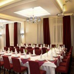 Отель Кирофф Харьков помещение для мероприятий фото 2