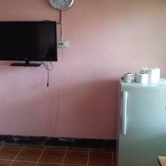 Отель Phusala Resort Ланта удобства в номере фото 2
