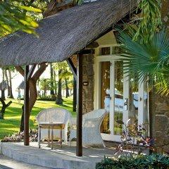 Отель La Pirogue A Sun Resort фото 6