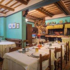 Отель La Marchigiana Италия, Сарнано - отзывы, цены и фото номеров - забронировать отель La Marchigiana онлайн фото 3