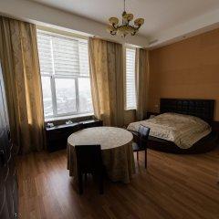 Гостиница Уфа-Астория в Уфе 4 отзыва об отеле, цены и фото номеров - забронировать гостиницу Уфа-Астория онлайн комната для гостей