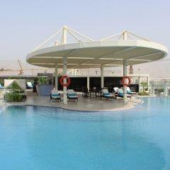Отель Grand Millennium Muscat с домашними животными