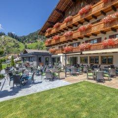 Отель Alpenland Италия, Горнолыжный курорт Ортлер - отзывы, цены и фото номеров - забронировать отель Alpenland онлайн фото 11