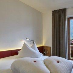 Hotel Obermoosburg Силандро комната для гостей фото 4