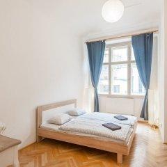 Апартаменты Central Apartment With Netflix Subscription 2 Bedroom Apts Прага детские мероприятия