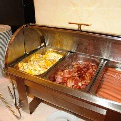 Garni Hotel Fineso питание фото 3