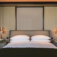 Отель Shenzhen Marriott Hotel Nanshan Китай, Шэньчжэнь - отзывы, цены и фото номеров - забронировать отель Shenzhen Marriott Hotel Nanshan онлайн комната для гостей