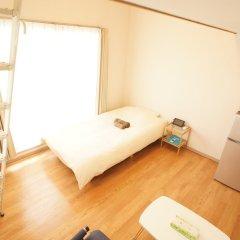 Отель Plus One Fujisaki Фукуока детские мероприятия