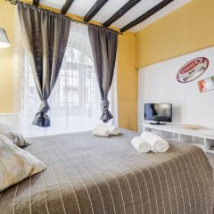 Отель Trastevere Suite-Mattonato детские мероприятия