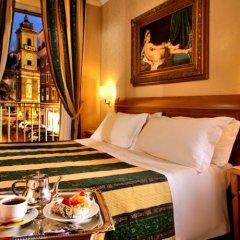 Отель Colonna Hotel Италия, Фраскати - отзывы, цены и фото номеров - забронировать отель Colonna Hotel онлайн в номере фото 2