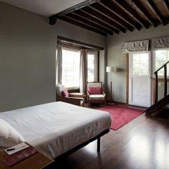 Отель HG Maribel комната для гостей фото 5