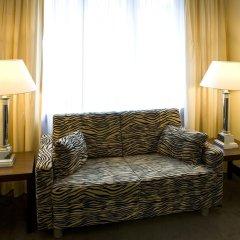relexa hotel Bellevue детские мероприятия