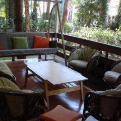 Отель Marea Resort Албания, Голем - отзывы, цены и фото номеров - забронировать отель Marea Resort онлайн фото 7