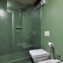 Отель Villa Aruch ванная фото 2