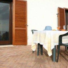 Отель Casa Vacanze La Mannara Италия, Итри - отзывы, цены и фото номеров - забронировать отель Casa Vacanze La Mannara онлайн балкон