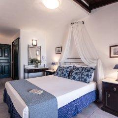 Отель Dionysos Hotel Греция, Агистри - отзывы, цены и фото номеров - забронировать отель Dionysos Hotel онлайн фото 3