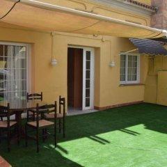 Отель Apartaments Lloveras Испания, Льорет-де-Мар - отзывы, цены и фото номеров - забронировать отель Apartaments Lloveras онлайн