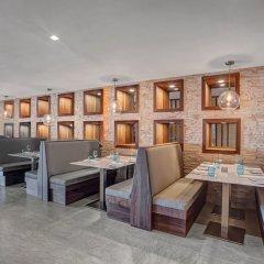 Отель Grand Lido Negril Au Naturel Resort - All Inclusive развлечения
