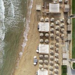 Отель Mitsis Rinela Beach Resort & Spa - All Inclusive фото 3