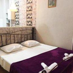 Отель Mr. Ilusha Грузия, Тбилиси - отзывы, цены и фото номеров - забронировать отель Mr. Ilusha онлайн фото 5