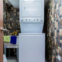 Отель Comlin Bank 13 by Pro Homes Jamaica удобства в номере фото 2