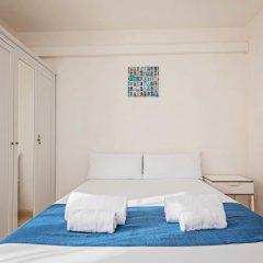 Отель Sweet Inn Apartments Passeig de Gracia - City Centre Испания, Барселона - отзывы, цены и фото номеров - забронировать отель Sweet Inn Apartments Passeig de Gracia - City Centre онлайн комната для гостей фото 4