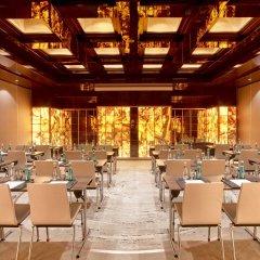The St. Regis Istanbul Турция, Стамбул - отзывы, цены и фото номеров - забронировать отель The St. Regis Istanbul онлайн помещение для мероприятий