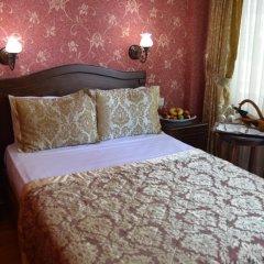 My Assos Турция, Стамбул - 8 отзывов об отеле, цены и фото номеров - забронировать отель My Assos онлайн комната для гостей