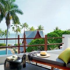 Chiva-Som International Health Resort Hotel спа