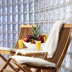 Best Western Plus Waterfront Hotel бассейн