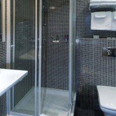 EA Hotel Crystal Palace ванная фото 2