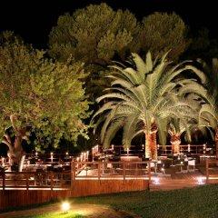 Отель Don Carlos Leisure Resort & Spa