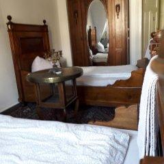 Отель Gwuni Mopera Германия, Лейпциг - отзывы, цены и фото номеров - забронировать отель Gwuni Mopera онлайн сейф в номере