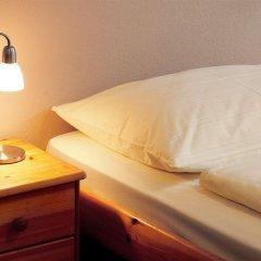 Smart Stay - Hostel Munich City Мюнхен удобства в номере фото 2