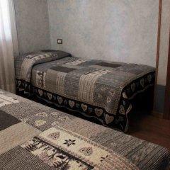 Отель B&B Leonardi Италия, Монклассико - отзывы, цены и фото номеров - забронировать отель B&B Leonardi онлайн фото 10