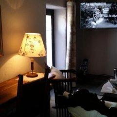 Отель Maison Du-Noyer Италия, Аоста - отзывы, цены и фото номеров - забронировать отель Maison Du-Noyer онлайн гостиничный бар