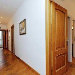 Отель Bella Trastevere интерьер отеля фото 2