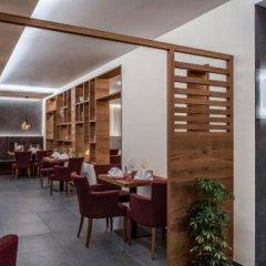 Отель Eden am Reschensee Италия, Горнолыжный курорт Ортлер - отзывы, цены и фото номеров - забронировать отель Eden am Reschensee онлайн питание
