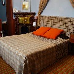 Отель Windsor Home комната для гостей фото 10
