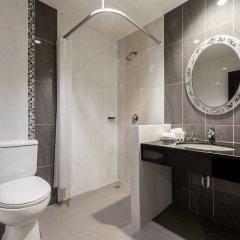 Отель Amata Resort Пхукет ванная фото 2