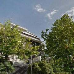 Отель Brennero Италия, Римини - отзывы, цены и фото номеров - забронировать отель Brennero онлайн
