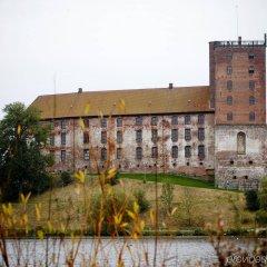 Zleep Hotel Kolding фото 5