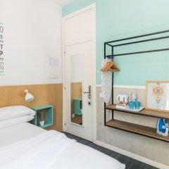 Отель Pillow Ramblas Барселона детские мероприятия