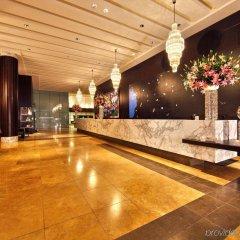 Skycity Grand Hotel Auckland интерьер отеля фото 2