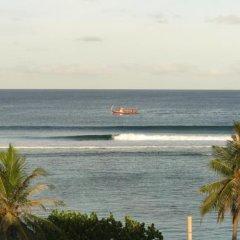 Отель Le Vieux Nice Inn Мальдивы, Северный атолл Мале - отзывы, цены и фото номеров - забронировать отель Le Vieux Nice Inn онлайн фото 11