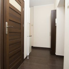 Апартаменты Rent A Flat apartments - Korzenna St. интерьер отеля